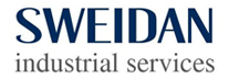 Logo of Sweidan Industrial Services