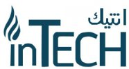 Logo of Intech Industrial Technology Oil Services